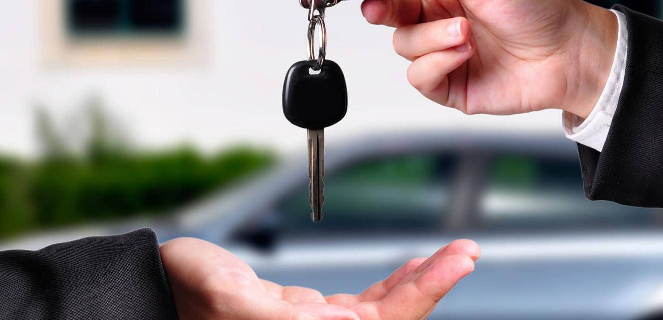 Aluguel-de-carros (1)